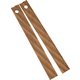 BeerStix - Medium Plus Toast American Oak Carboy 2 Pack