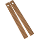 BeerStix - Medium Plus Toast French Oak Carboy 2 Pack