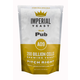 IYA09 Pub - Imperial Organic Yeast