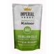 Imperial Organic Yeast - Kaiser