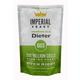Imperial Organic Yeast - Dieter