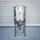 Half bbl | Chronical Brewmaster Edition Fermenter