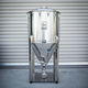 One bbl | Chronical Brewmaster Edition Fermenter