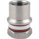 Ss Brewtech - Weldless Thermometer Coupling