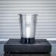 3.5 gal | Brew Bucket Mini Fermenter