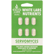 Servomyces Yeast Nutrient 6-Pack