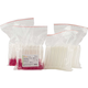 FastOrange B - Equipment Swabs (48 x 5ml Tubes and Swabs)