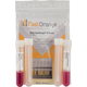 FastOrange B - Equipment Swabs (2 5ml Tubes with Swabs)