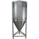 Braumeister - 625 L (5 Barrel) Stainless Conical Fermentation Tank