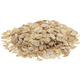 OiO Flaked Rye (55 lb Sack)