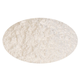 Calcium Carbonate - 5 lb Bag