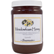 Meadowfoam Honey - 3 lbs