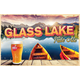 Glass Lake Pale Ale - Extract Beer Kit