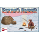 Eskimo Amber Ale - Extract Beer Kit