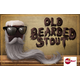 Old Bearded Stout - Extract Beer Kit