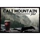 Cali Mountain Stout - Extract Beer Kit