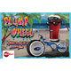 Plump Wheel Amber Ale - Extract Beer Kit