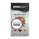 Winexpert Island Mist Pomegranate Zinfandel Wine Recipe Kit
