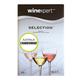 Winexpert Selection Australian Chardonnay Wine Recipe Kit