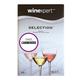 Winexpert Selection Chilean Carmenere Wine Recipe Kit