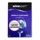 Winexpert World Vineyard Australian Cabernet Sauvignon Wine Recipe Kit