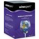 Winexpert World Vineyard California Zinfandel Wine Recipe Kit