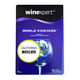 Winexpert World Vineyard California Moscato Wine Recipe Kit