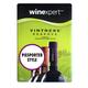 Winexpert Vintner's Reserve Piesporter Style Wine Recipe Kit