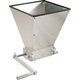 Malt Muncher 2 Roller Grain Mill