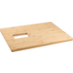 Malt Muncher - Bamboo Base Board