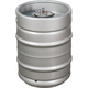 Kegmenter Fermenting Keg - 50L/13.2 Gal