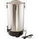 Turbo Boiler - 1500 Watt
