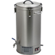 Robobrew All Grain Brewing System - 35L/9.25G