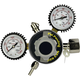 MKIII Dual Gauge Kegging Regulator