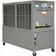 Glycol Chiller - 20 Ton Triple Phase