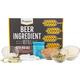 Beer Ingredient Refill Kit (1 Gal) - Irish Red