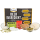 Beer Ingredient Refill Kit (1 Gal) - American IPA