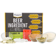 Beer Ingredient Refill Kit (1 Gal) - Columbus IPA