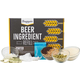Beer Ingredient Refill Kit (1 Gal) - Porter