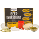 Beer Ingredient Refill Kit (1 Gal) - Summer Wheat