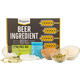 Beer Ingredient Refill Kit (1 Gal) - Citra Pale