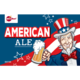 Premium Homebrew Starter Kit