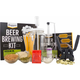 1 Gallon Homebrew Starter Kit & American IPA Recipe