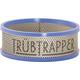 The Trub Trapper - Small Batch