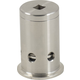 1.5 in. TC Pressure and Vacuum Relief Valve
