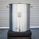 50 gal | Ss Brew Kettle