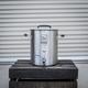 5.5 gal | Ss Brew Kettle