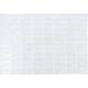 CoolBrew Keg Cooler Ice Wrap