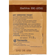 Dry Yeast - Safbrew BE-256 (11.5 g)