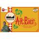 Dusseldorf Alt Bier by Ryan Barto (Malt Extract Kit)